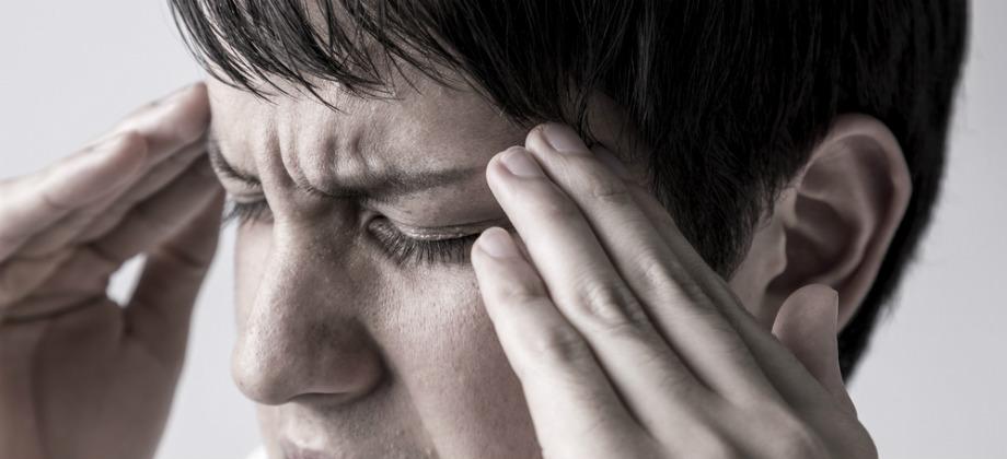 Imagem do post Surtos psicóticos são comuns durante o tratamento da esquizofrenia?