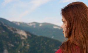 Pacientes com asma têm dificuldade de respirar em cidades em altas altitudes?