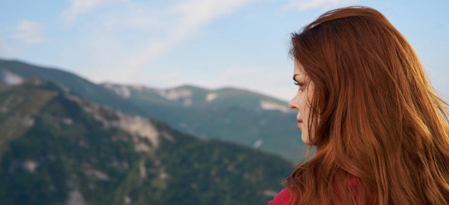 Imagem do post Pacientes com asma têm dificuldade de respirar em cidades em altas altitudes?