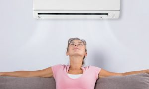 As altas temperaturas do verão influenciam na imunidade do corpo?