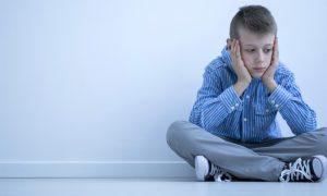 Qual a diferença entre síndrome de Asperger e autismo?