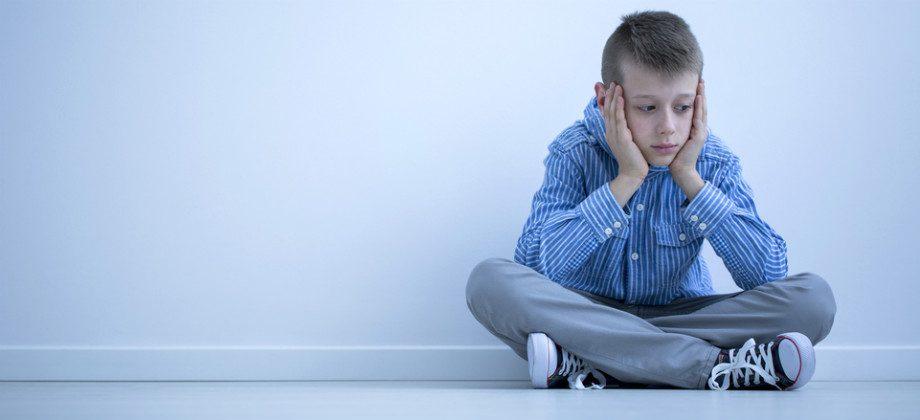 Imagem do post Qual a diferença entre síndrome de Asperger e autismo?