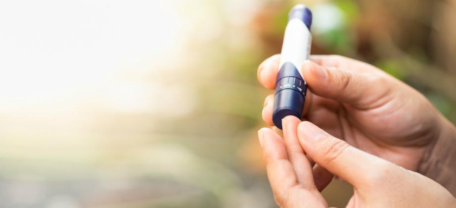 Diabetes: qual é a melhor forma de armazenar a insulina em casa?