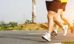 Exercícios físicos ajudam a controlar o estresse e a melhorar a imunidade?