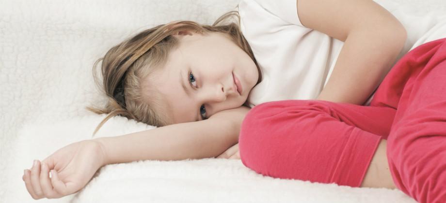 É necessário ficar de repouso durante a recuperação da diarreia?