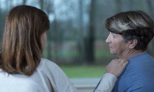 Esquizofrenia é hereditário? O que fazer caso exista casos na família?
