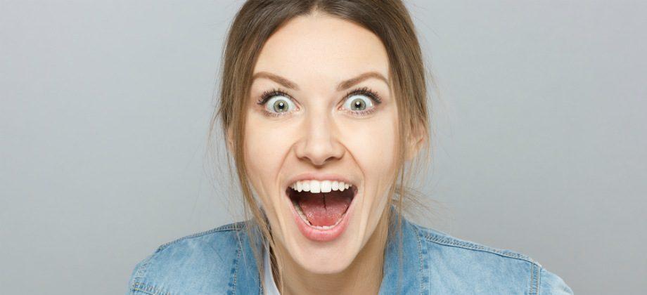 Imagem do post Quais são as características da mania no transtorno afetivo bipolar?