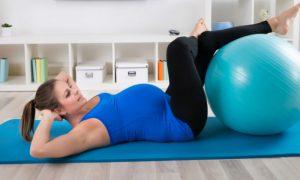 Gravidez saudável: qual a importância da atividade física durante a gestação?