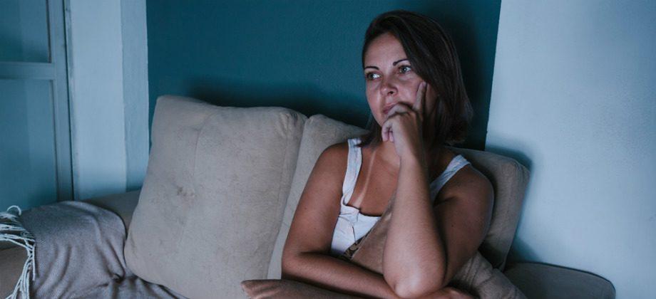 Imagem do post Forçando o sono: o que não fazer para combater a insônia?