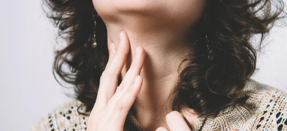 Imagem do post Laringite: saiba mais sobre essa inflamação que causa dor na garganta