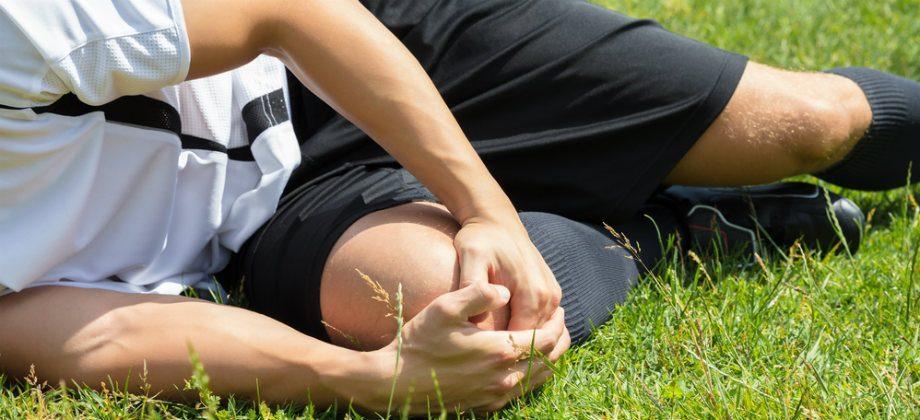 Imagem do post Os sprays anti-inflamatórios devem ser aplicados logo após a lesão?
