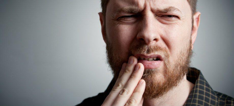 Imagem do post Mito ou verdade: comer alimentos ácidos pode causar aftas?