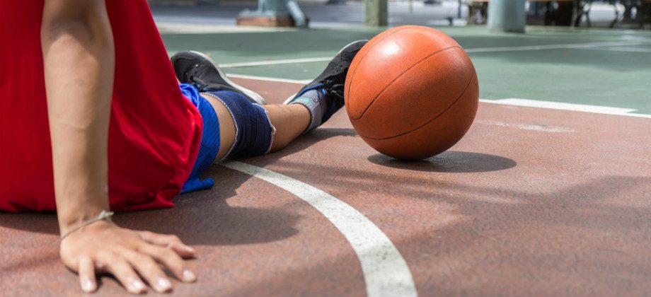 Imagem do post Praticar esportes sem orientação médica pode causar osteoartrite?