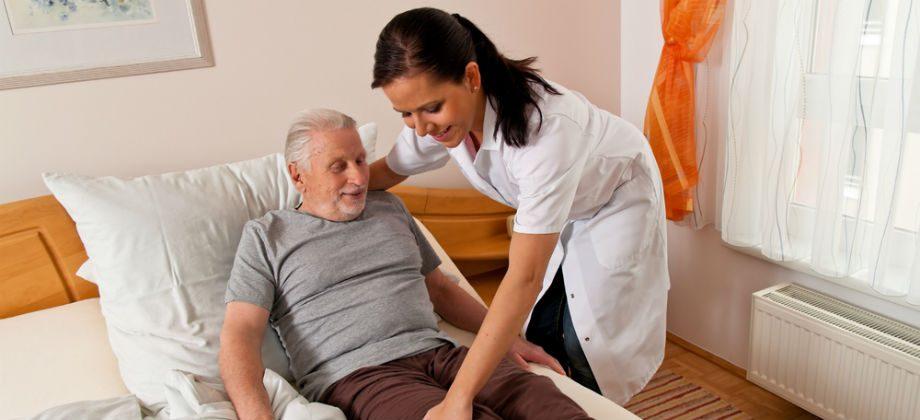 Imagem do post Um paciente com Alzheimer avançado precisa ser monitorado constantemente?