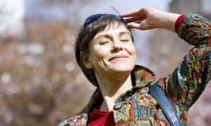 Estoque de nutrientes: excesso de vitamina D é armazenado pelo organismo?