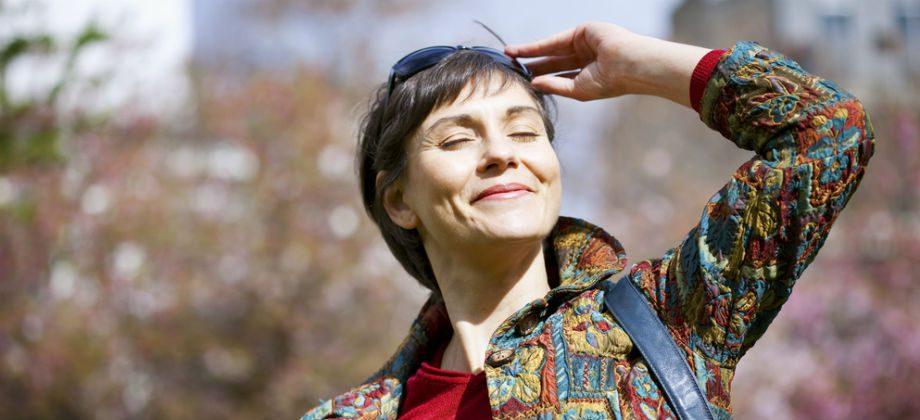 Imagem do post Estoque de nutrientes: excesso de vitamina D é armazenado pelo organismo?