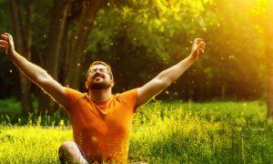 Janeiro branco: saiba a importância de manter a saúde da mente para ter qualidade de vida