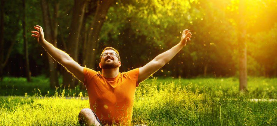 Imagem do post Janeiro branco: saiba a importância de manter a saúde da mente para ter qualidade de vida