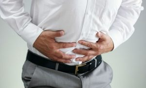 Qual a influência da alimentação na formação de gases digestivos?