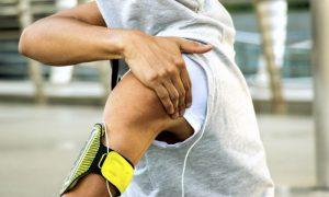 Quais são as principais contusões musculares que podem acontecer durante a prática de esportes?