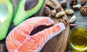 Por que algumas gorduras, como o ômega 3, são boas para a saúde do coração?