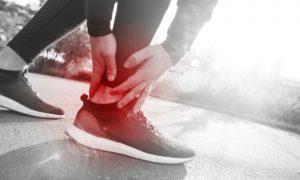 O que são ligamentos? Conversamos com um ortopedista!