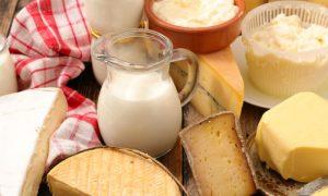 Suplementação: é possível obter as quantidades diárias de cálcio sem o consumo de laticínios?