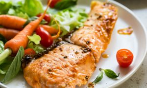 Existem medidas simples que podem reduzir o colesterol ruim na alimentação do dia a dia?