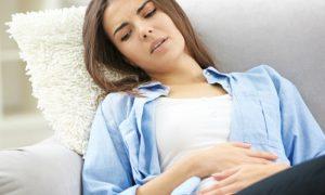 Como saber se tenho endometriose? Médico aponta principais sintomas