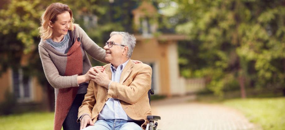 Imagem do post Quais sinais indicam que o Alzheimer está progredindo da fase moderada para a grave?