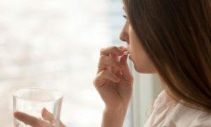 Como agem e para que servem os medicamentos usados no tratamento de varizes?