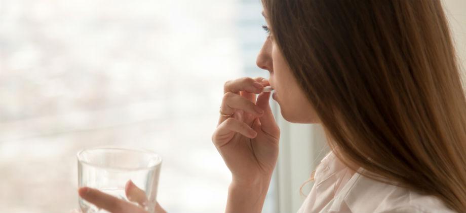 Imagem do post Como agem e para que servem os medicamentos usados no tratamento de varizes?