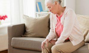 Osteoartrite: A menopausa é um fator de risco para a degeneração das articulações?