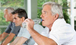 Existem exercícios perigosos para quem tem hipertensão?