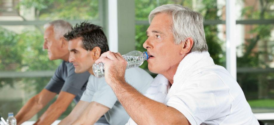 Imagem do post Existem exercícios perigosos para quem tem hipertensão?