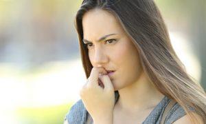 Principais sinais que você está ansioso demais no seu dia a dia