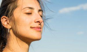 Vitamina do sol: quanto maior a exposição solar, mais vitamina D é produzida?