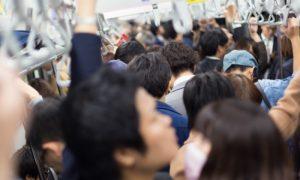 O que é agorafobia? Transtorno psíquico está relacionado à ansiedade