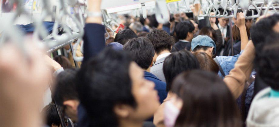 Imagem do post O que é agorafobia? Transtorno psíquico está relacionado à ansiedade