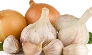 Alho e cebola: esses ingredientes podem ajudar a elevar a imunidade?