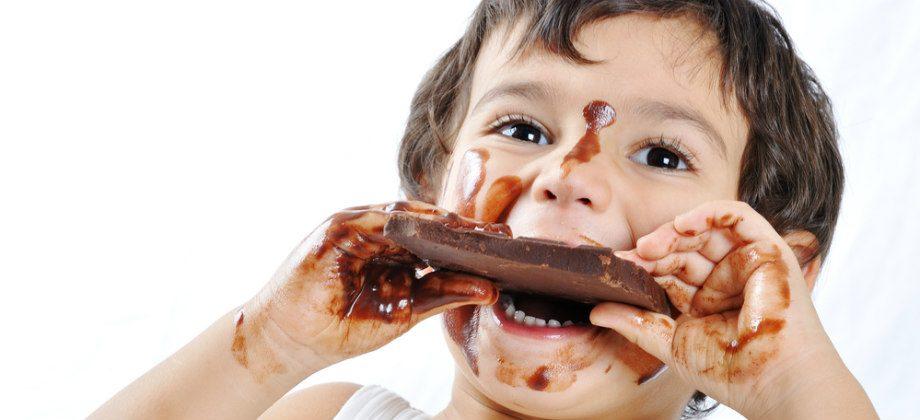 Imagem do post Por que é recomendada uma alimentação leve após um quadro de diarreia?