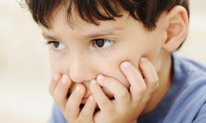 O autismo pode se manifestar apenas na vida adulta?