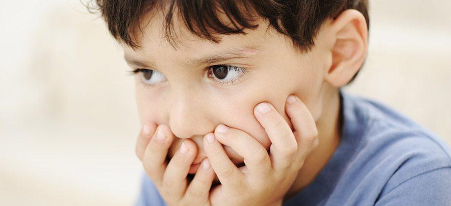 Imagem do post O autismo pode se manifestar apenas na vida adulta?