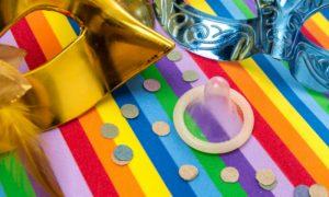 Usar camisinha é fundamental para prevenir DSTs no Carnaval