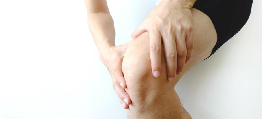 Qual é a função das cartilagens nas articulações do nosso corpo?