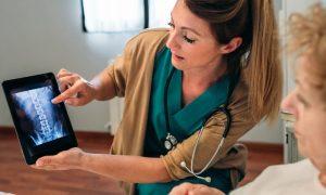 Densitometria óssea: entenda bem sobre este exame