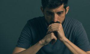Há diferença da fase depressiva do transtorno bipolar para depressão?