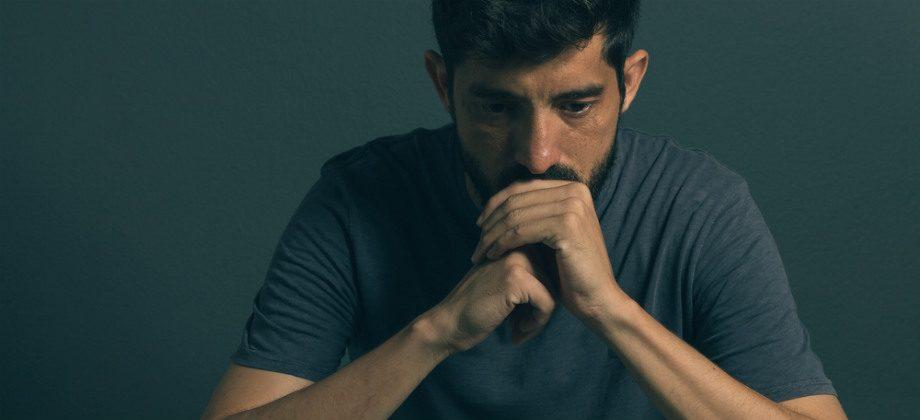 Imagem do post Há diferença da fase depressiva do transtorno bipolar para depressão?