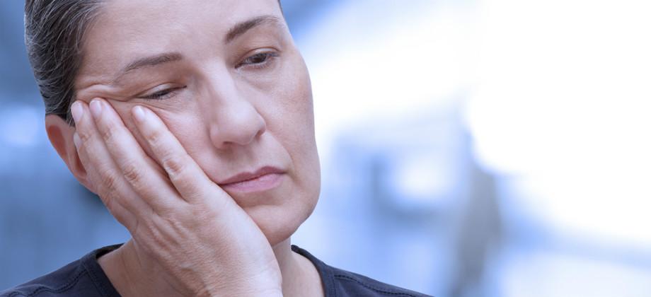 Sentir cansaço toda hora pode ser um sintoma do diabetes?