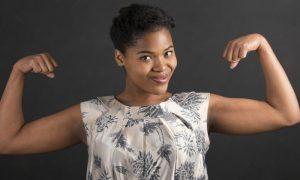 Qual é a relação do estrogênio com os ossos do nosso corpo?